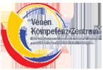 venenzentrum_logo_frei_100